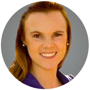 Jessie Woodyard Google Program Manager, Corporate Apartments