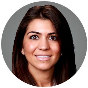 Nicole Atoyan