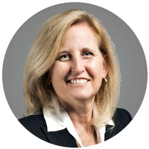 Carolyn Stephens, Ph.D.