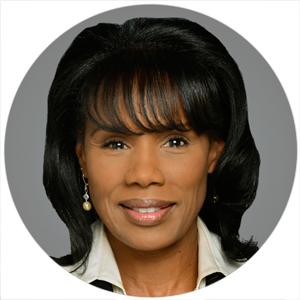 Lynn King-Tolliver