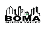 Building Owners and Managers Association of Silicon Valley - Promotional