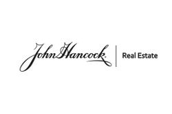 John Hancock Real Estate –Silver Sponsor