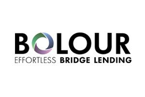 Bolour - Exhibitor