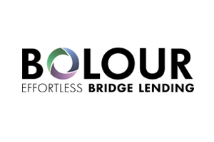 Bolour Associates – Exhibitor