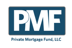 Private Mortgage Fund, LLC - Silver Sponsor