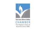 San Jose Silicon Valley Chamber of Commerce - Promotional