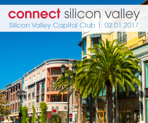 Connect Silicon Valley 2017