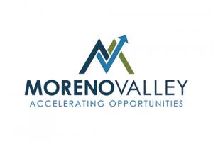Moreno Valley –Silver Sponsor
