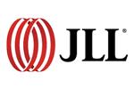 JLL – Promotional Sponsor