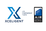 Xceligent in Partnership with Air - Exhibitor