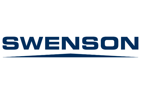Barry Swenson Builder – Gold Sponsor
