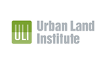 Urban Land Institute - Promotional Sponsor