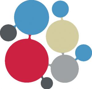 Connect Conferences