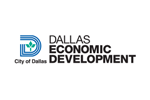 Dallas Economic Development - Exhibitor