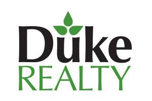 Duke Realty - Exhibitor