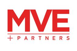 MVE + Partners - Silver Sponsors