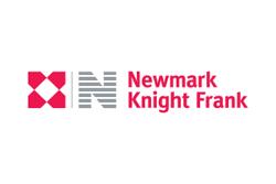 NGKF - Silver Sponsor