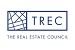 Trec | The Real Estate Council - Promotional Sponsor