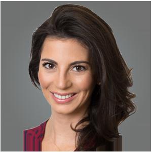 Alexa Lauren Mizrahi