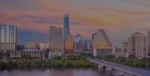Connect Austin 2017