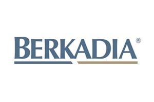 Berkadia - Gold Sponsor