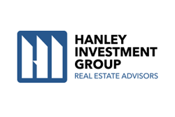 Hanley Investment Group – Silver Sponsor