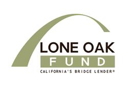 Lone Oak Fund –Silver Sponsor