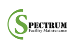 Spectrum Facility Maintenance – Exhibitor