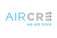 AIR Commercial Real Estate Association - Cocktail Sponsor