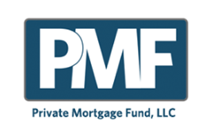 Private Mortgage Fund, LLC - Gold Sponsor