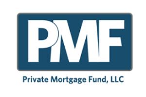 PM Fund –Silver Sponsor