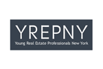 Young Real Estate Professionals New York – Promotional Sponsor
