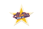 All Star Group, Inc. – Promotional Sponsor