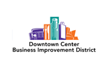 Downtown Center Business Improvement District – Exhibitor
