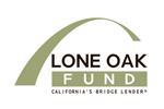 Lone Oak Fund – Exhibitor