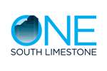 One South Limestone - Exhibitor