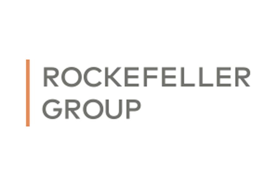 ROCKERFELLER GROUP