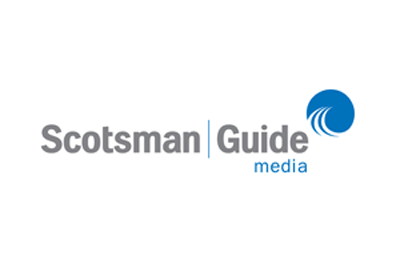 Scotsman Guide – Marketing Sponsor