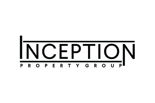 Inception – Silver Sponsor