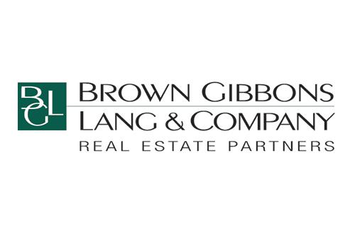 BGL & Co.–Silver Sponsor