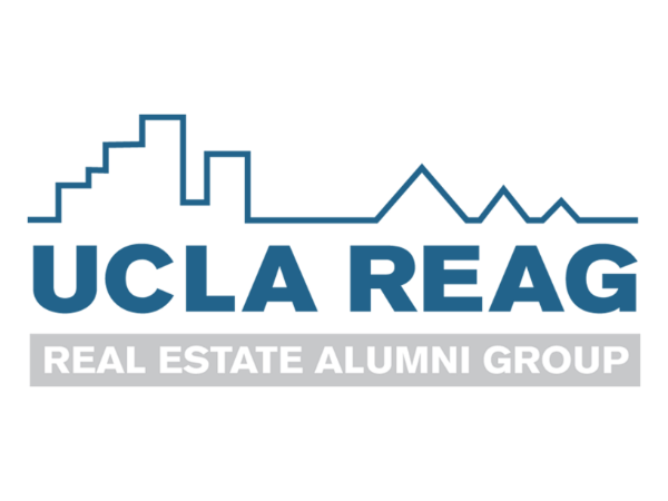 UCLA REAG – Promotional Sponsor