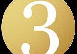 station-3-logo