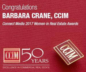 Barbara Crane CCIM