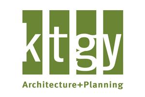 KTGY –Silver Sponsor