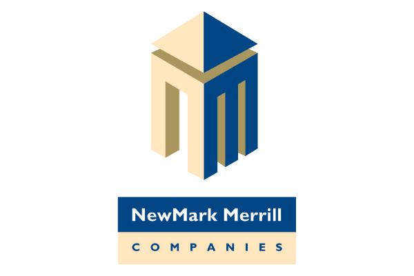 Newmark Merrill –Silver Sponsor