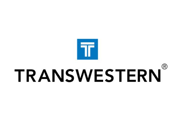 Transwestern –Silver Sponsor