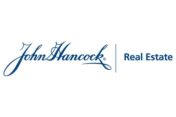 John Hancock –Silver Sponsor