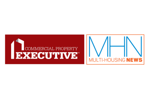 Commercial Property Executive – Promotional Sponsor