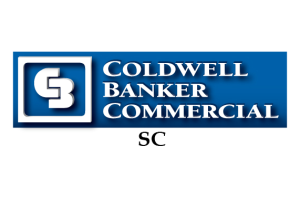 Coldwell Banker Commercial SC – Silver Sponsor