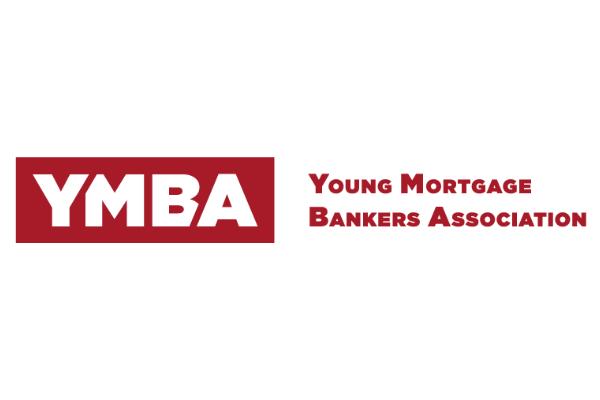 YMBA – Marketing Sponsor